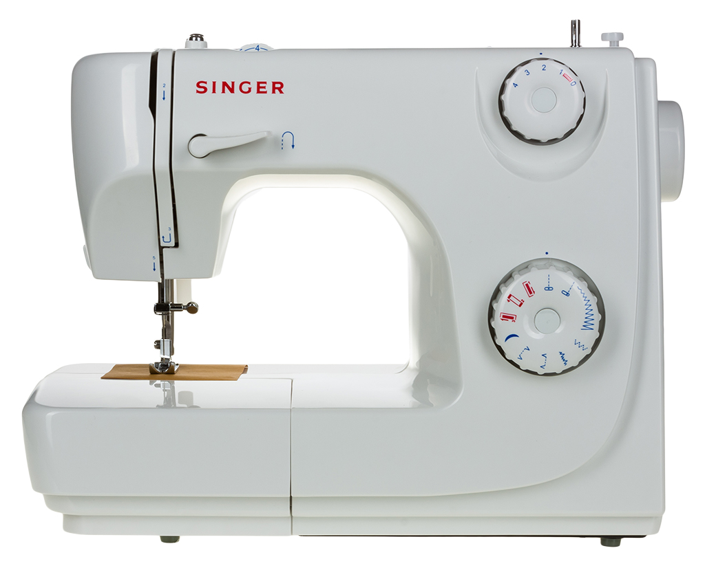 singer serenade 8280 para coser a maquina