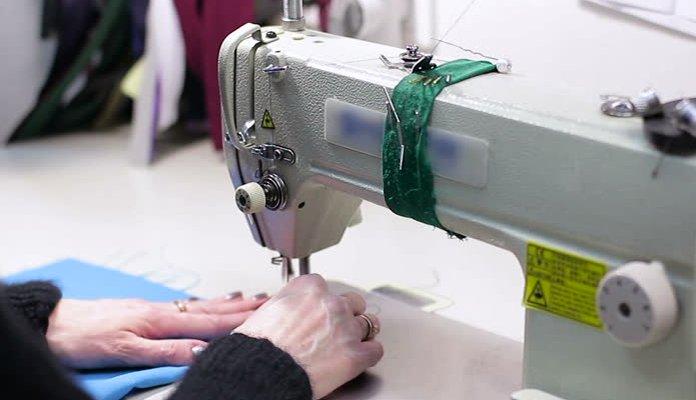 Cómo elegir la mejor máquina de coser. Modelos recomendados.