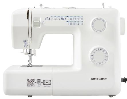 Guía de costura magnético de máquina de coser mejorado todas las costuras mismo ancho Patchwork