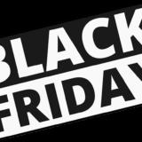 Mejores ofertas (pero de verdad) de este Black Friday en Remalladoras y Máquinas de Coser.